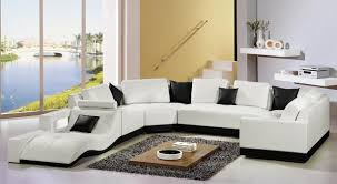 salon turque moderne awesome salon l moderne gallery amazing house design ucocr us
