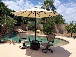 13 Patio Umbrella by Best Photos Of Patio Umbrella Base U2014 All Home Design Ideas