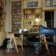 libreria libraccio brescia librerie a corso buenos aires paginegialle it
