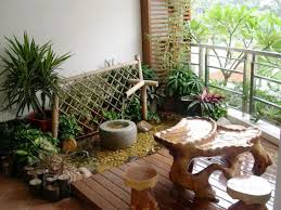 diy transform your balcony into a terrace for less than 400aed