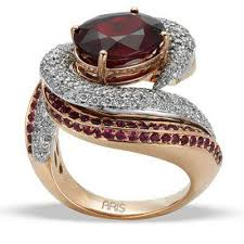 girls rings hand images Beautiful ring designs that looks cool in every hand jpg