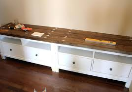 Small Bedroom Benches Bench Small Indoor Bench Seat 55 Enchanting Ideas With Small