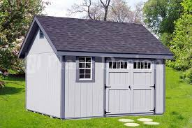 Cheap Shed Plans Free by Mei 2016 Shed Dormer Plans