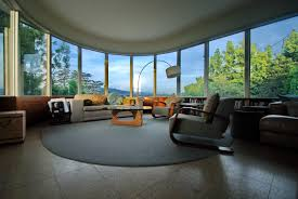 home interior fundraiser this fall u0027s mak architecture tour will highlight modernist gems in