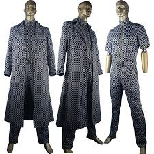 Resident Evil Halloween Costume Resident Evil Albert Wesker Wong Dress Wong Chris Redfield