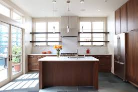 floating island kitchen kitchen islands with sink kitchen modern with wood floating