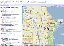 Cell Tower Map Cell Phone Dead Zones How Do Dead Zones Occur And What Can We Do