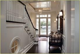 design home game vanity cozy entryway light fixture 39 lighting home depot dressers
