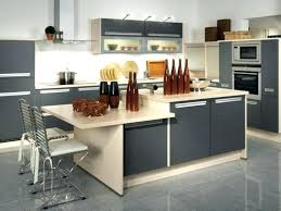 kitchen island free standing kitchen island freestanding altmine co