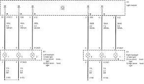 bmw x5 wiring diagram ochikara biz