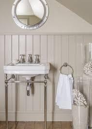 nautical mirror bathroom nautical bathroom ideas ideal home