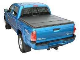 2010 toyota tacoma bed cover fold a cover factory store a division of steffens automotive