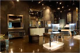 custom home interiors custom home interior inspiring goodly custom home interior with