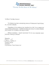 Recommendation Graduate arabic teacher resume in usa sales teacher lewesmr