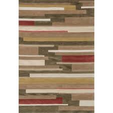 interior home scapes loloi rugs products interior homescapes