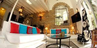 playa del carmen vacation condo rentals at the royal palms