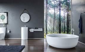 bathroom design fabulous bathroom designs for small spaces small