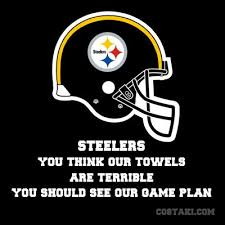 Pittsburgh Steelers Suck Memes - fancy pittsburgh steelers suck memes kayak wallpaper