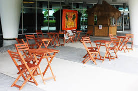 chair rentals jacksonville fl mugwump wedding and event decor tables jacksonville florida