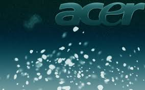 Acer Wallpapers Widescreen Wallpapers Acer Desktop Wallpaper