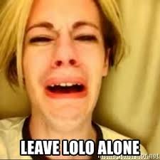 Meme Generator Leave Britney Alone - leave britney alone meme meme generator