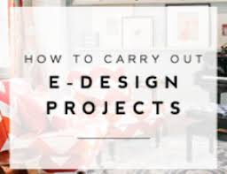 How To Do Interior Design How To Do E Design Online Interior Design U2013 Atly