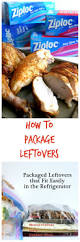 will kroger be open thanksgiving how to package thanksgiving leftovers noble pig