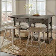 Riverside Dining Room Furniture 44450 Riverside Furniture Juniper Rectangular Leg Dining Table