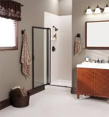bathroom remodeling faqs green bay bathroom remodeling company 1of1