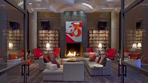 w hotel living room the w hotel austin vinylradar record shop directory