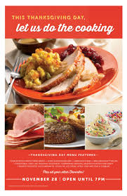 thanksgiving food drive slogans some consumers use u0027servant u0027 brands to gain sense of power study