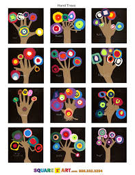 best 25 square 1 art ideas on pinterest collage background