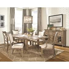 legacy classic furniture 2760 141 kd brownstone village