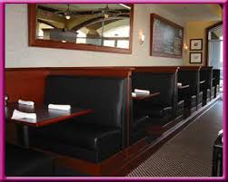 used photo booth for sale booth kitchen pic booth for restaurant for sale