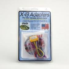 rheem x13 blower motor wiring diagram wiring diagram simonand