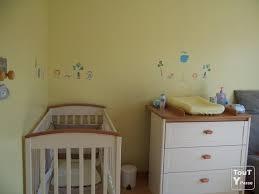 disposition des meubles dans une chambre disposition chambre bebe g te du vieux pressoir cbon pont ch