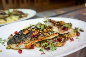 cr cuisine what foods are considered australian food quora