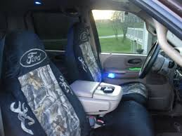 Camo Bench Seat Covers For Trucks 1997 Ford F150 Bench Seat Covers Velcromag