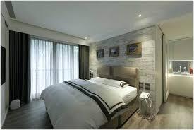 rideaux chambre adulte rideaux chambre adulte amenagement chambre adulte moderne grand lit