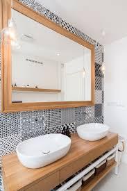 335 best interier i kopalnica i bathroom images on pinterest