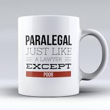 11 best lawyer gift coffee mugs of 2016 mugdom