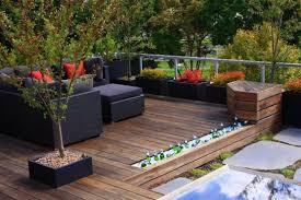 Australian Backyard Ideas Backyard Ideas Australia Pdf