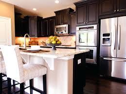 small u shaped kitchen with island island in small u shaped kitchen small u shaped kitchen small u