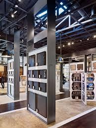 industrial look ceiling space ceiling
