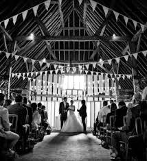 Wedding Venues In Hampshire Barns Clock Barn Gallery Rustic Wedding Venue Hampshire