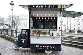 camion cuisine food trucks 3 nouveaux camions food à mozza co