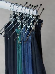 9 inexpensive ways to organize u0026 care for your clothes style