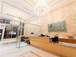 best price on asiatic hotel by laguardia airport in new york ny