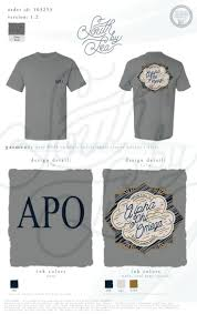 best 25 alpha phi omega ideas on pinterest phi iota alpha