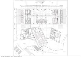 Millennium Tower Floor Plans by 100 White Tower Floor Plan 28 Creative Floor Plans Modular